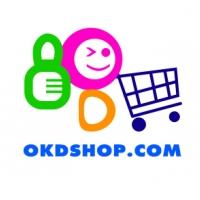 ร้านokdshop
