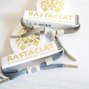 แนะนำ Rastaclat Knotaclat Collection!