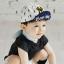 Baby Touch หมวกเด็ก แก๊ปเบสบอล NY (Hat - AG) thumbnail 6