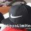 Nike Swoosh Pro Snapback - Black thumbnail 2