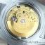Rolex Submariner CERAMIC 5A NOOB V7 thumbnail 11