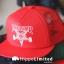 Thrasher Skategoat Mesh Cap - Red thumbnail 2
