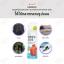 LiBinGus สเปรย์กันน้ำ อเนกประสงค์ จากเกาหลี 200ml thumbnail 3