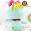 ตุ๊กตา Scrump Standard 10 นิ้ว [Disney Stitch] thumbnail 4