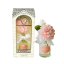 Flower Diffuser 100ml (Large) - Sakura Bloom thumbnail 3