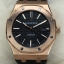 AP ROYAL OAK 41 MM thumbnail 1