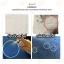 LiBinGus สเปรย์กันน้ำ อเนกประสงค์ จากเกาหลี 200ml thumbnail 8