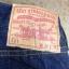 Levi's Vintage Clothing LVC 501 1966 W36L34 thumbnail 4