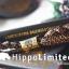 Rastaclat Classic - Leopard thumbnail 2