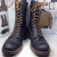 RED WING LINE MAN ปี 1970 size 7.5 thumbnail 1