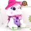 ตุ๊กตาแมวมารี Sweeteye Wizard ชุดแม่มด 12 นิ้ว [Disney] thumbnail 2