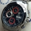 TAG Heuer LINK Calibre 16 Day-Date Chronograph thumbnail 1