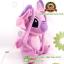 ตุ๊กตา Angle Standard 10 นิ้ว [Disney Stitch] thumbnail 4