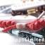 Rastaclat Classic - Umbrella thumbnail 2