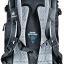 Deuter Stepout 22 Bay dresscode-midnight thumbnail 2