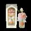 Flower Diffuser 100ml (Large) - Sakura Bloom thumbnail 2