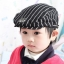 Baby Touch หมวกเด็ก บาเรตลายทาง (Hat - CA) thumbnail 2