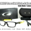 OAKLEY CROSSLINK PITCH 55mm (SATIN BLACK / LEMON PEEL) thumbnail 1