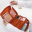 Pre-Order กระเป๋าใส่เครื่องสำอางค์ กระเป๋าใส่ของใช้ในห้องน้ำ Travel Storage thumbnail 1