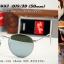 RayBan Round Metal RB3447 019/30 (50mm) thumbnail 3