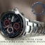 TAG Heuer LINK Calibre 16 Day-Date Chronograph thumbnail 3