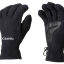 Columbia Women's Thermarator™ Fleece Glove - Black