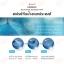 LiBinGus สเปรย์กันน้ำ อเนกประสงค์ จากเกาหลี 200ml thumbnail 4