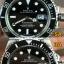 Rolex Submariner CERAMIC 5A NOOB V7 thumbnail 19