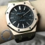 AP ROYAL OAK 41 MM thumbnail 4