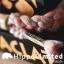 Rastaclat Classic - Flax thumbnail 5