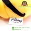 ตุ๊กตา หมาพลูโต Pluto ท่านั่ง 10 นิ้ว [Disney] thumbnail 6