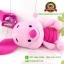 ตุ๊กตา พิกเลท Cutie Piglet 9 นิ้ว [Disney] thumbnail 6