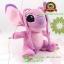 ตุ๊กตา Angle Standard 8 นิ้ว [Disney Stitch] thumbnail 3