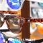 Knockaround Premiums Sunglasses - Glossy Tortoise Shell / Amber thumbnail 5