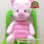ตุ๊กตาเบบี้พิกเล็ต Baby Piglet 20 นิ้ว 1C [Disney] thumbnail 3