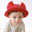 Baby Touch หมวกปีกรอบ พ่อมดแม่มด (รุ่นพรีเมี่ยม) (Hat - DK) thumbnail 6