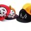 Baby Touch หมวกเด็ก 3ขวบขึ้นไป อีโมจิ(Hat - ZA) thumbnail 1