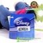 อียอร์ Music Box 6.5 นิ้ว [Disney] thumbnail 8
