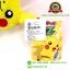 ตุ๊กตาปิกาจู [Pikaju] 5 นิ้ว [Pokémon] thumbnail 5