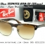 RayBan ClubMaster Oversized RB4175 878/51 (57mm) thumbnail 3