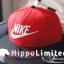 Nike Futura True 2 Snapback - University Red/Black thumbnail 2