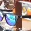 Knockaround Premiums Sunglasses - Black / Green Moonshine thumbnail 5