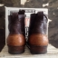 SOLD OUT White's Boots Semi-Dress Custom หนังกระทิง Size US 9E thumbnail 4