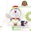 ตุ๊กตาโดเรม่อน 12 นักษัตร ท่านั่งปีไก่ 7 นิ้ว [Fujiko Pro] thumbnail 1