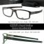 กรอบแว่นสายตา Oakley Panel เฟรม Distress Grey (ขนาด 53-18-143) thumbnail 1