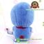 ตุ๊กตา โดเรม่อน Doraemon 10 นิ้ว [Fujiko Pro] thumbnail 4