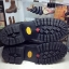 Thorogood Firefighter Logger Boots SIZE 11 thumbnail 7