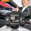 กล้องติดรถยนต์ SAFEFIRST Q200 thumbnail 3