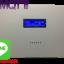 HomeControl-V4 (MQTT) thumbnail 1