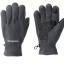 Columbia Men's Thermarator™ Glove - Graphite thumbnail 1